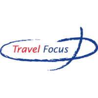 Travel Focus