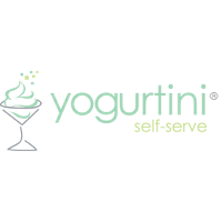 Yogurtini International