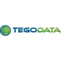Tego Data Systems
