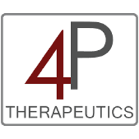 4P Therapeutics