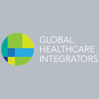 Global Healthcare Integrators?uq=kzBhZRuG