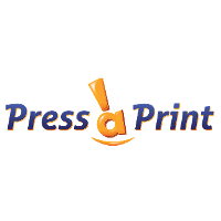 Press A Print International