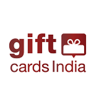 Gift Cards India?uq=K9LEA9hy