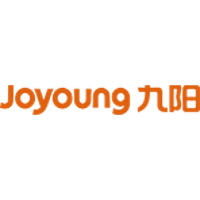 Joyoung (China)