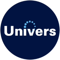 Univers Workplace Solutions