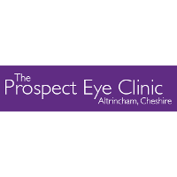 The Prospect Eye Clinic