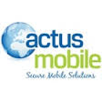Actus Mobile Solutions