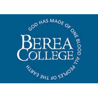 Berea College Endowment