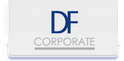 DF Corporate Services