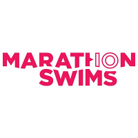 Marathon Swims