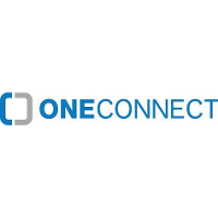 OneConnect Services