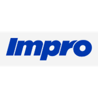 Impro Precision Industries