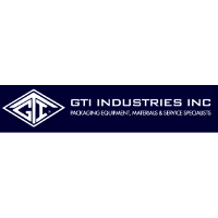 GTI Industries