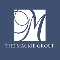 Mackie Financial Group