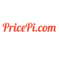PricePi Technologies