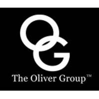 The Oliver Group?uq=kzBhZRuG