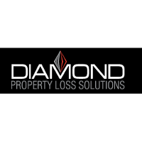 Diamond Property Loss Solutions