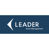 Leader Asset Management