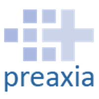 Preaxia Health Care Payment Systems
