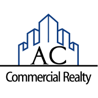 AC Commercial Property Management