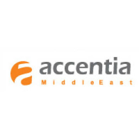 Accentia Middle East