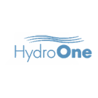 Hydro One Beverages?uq=kzBhZRuG