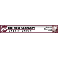 Bell West Community Credit Union