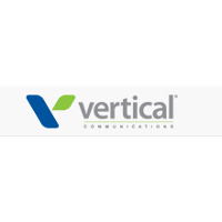 Vertical Communications