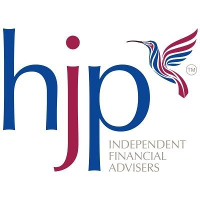 HJP Independent Financial Advisers