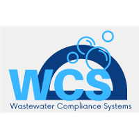 Wastewater Compliance Systems