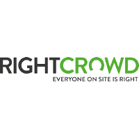 Rightcrowd Software?uq=hBqTzBbB