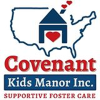 Covenant Kids Manor