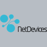 Netdevices (Digital Technology)