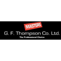 G.F. Thompson Company