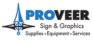 Proveer Sign & Graphics