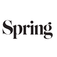 Spring Media Investments