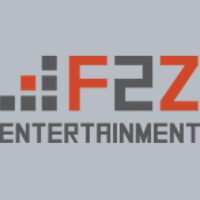 F2Z Entertainment
