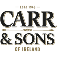 Carr & Son Seafood