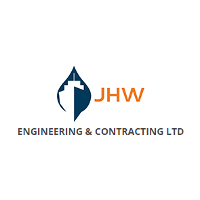 JHW Engineering & Contracting