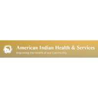 American Indian Health Services?uq=3Oe4kK1Z