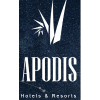 Apodis Hotels & Resort