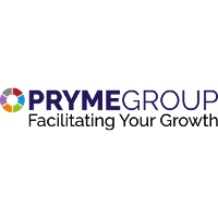 Pryme Group?uq=kzBhZRuG