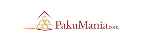 Pakumania Food Services