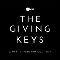 The Giving Keys