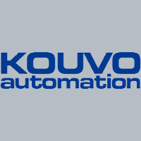 Kouvo Automation?uq=w9if130k
