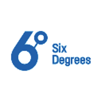 Six Degrees Technology Group