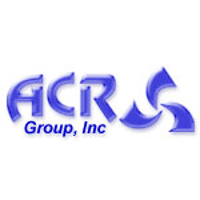 ACR Group (equipment)