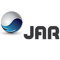 JAR Technologies?uq=w9if130k