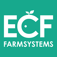 ECF Farmsystems