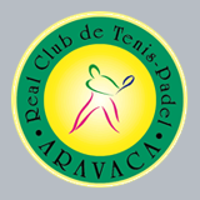 Real Club de Tenis-Padel Aravaca?uq=w9if130k